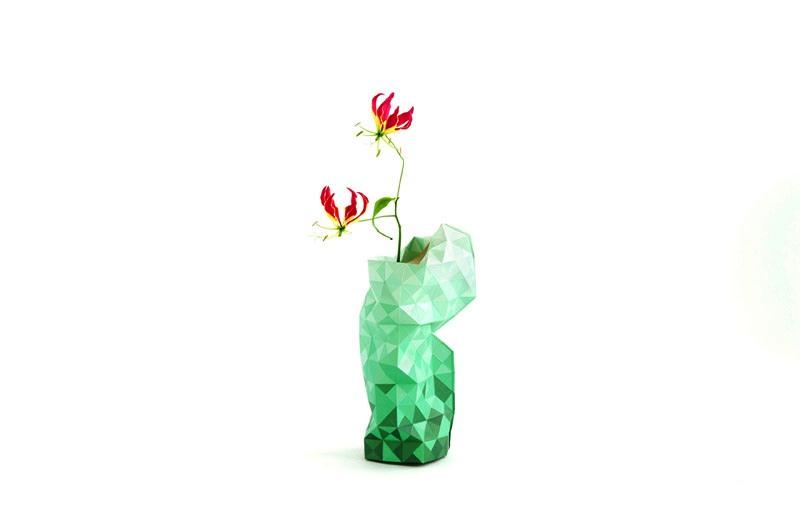 Pepe-Heykoop--Tiny-Miracles---Paper-Vase-Cover-9-PHOTO-BY-ANNEMARIJNEBAX