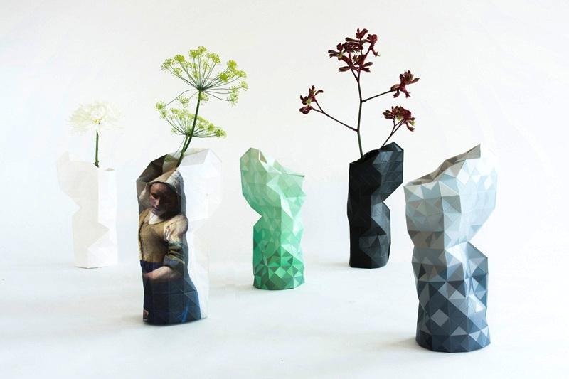 Pepe-Heykoop--Tiny-Miracles---Paper-Vase-Cover-group2--PHOTO-BY-ANNEMARIJNE-BAX