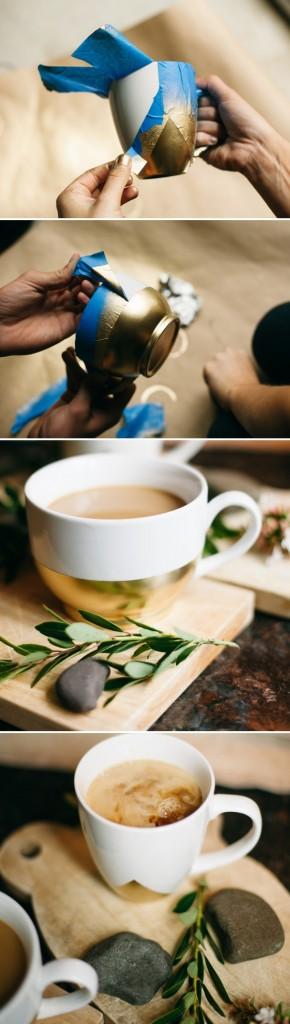 DIY tazas 2