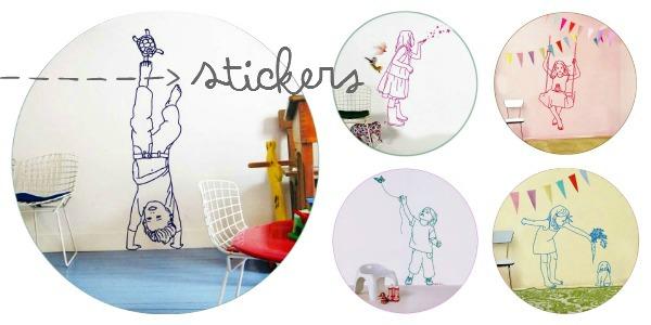 PicMonkey Collage_stickers1-1