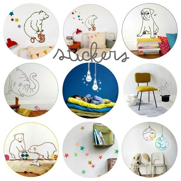 PicMonkey Collage_stickers2-2