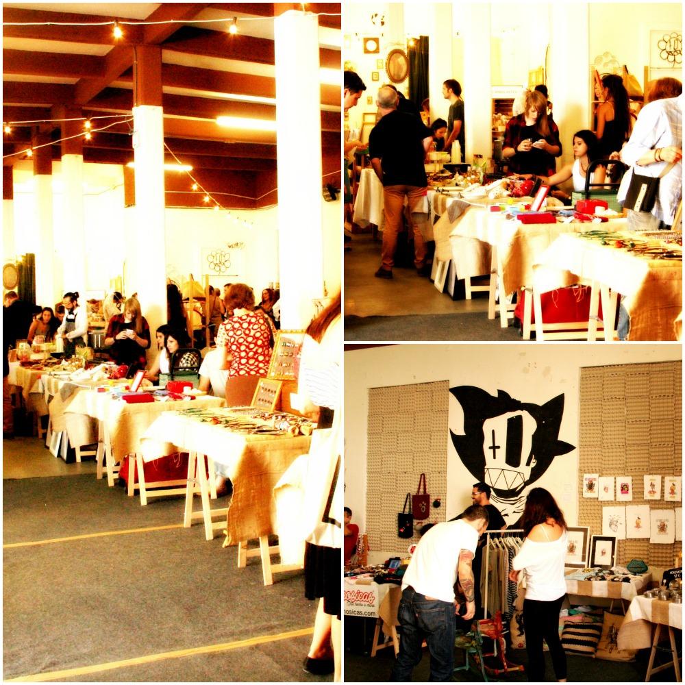 Feria Ambulantes_05