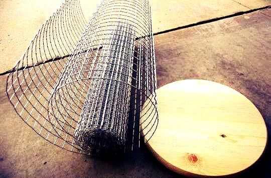 DIY_cesto de ropa industrial_2