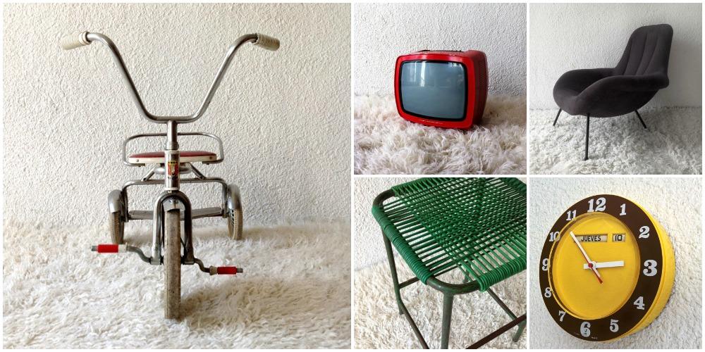 decoracion vintage_va de vintage