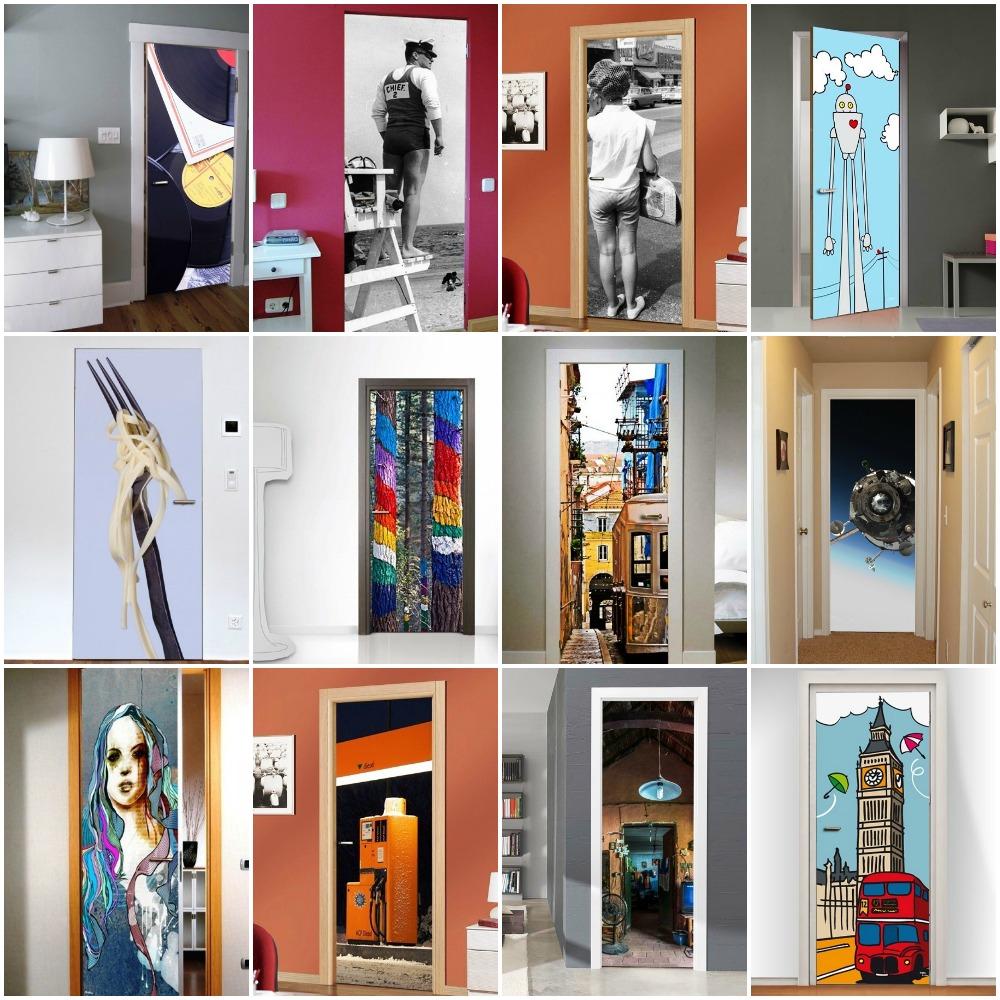 door dresser_1