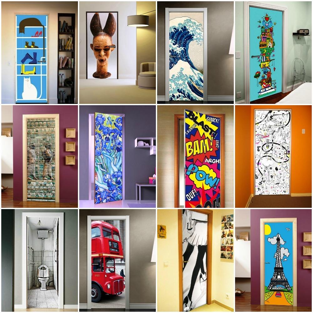 door dresser_2