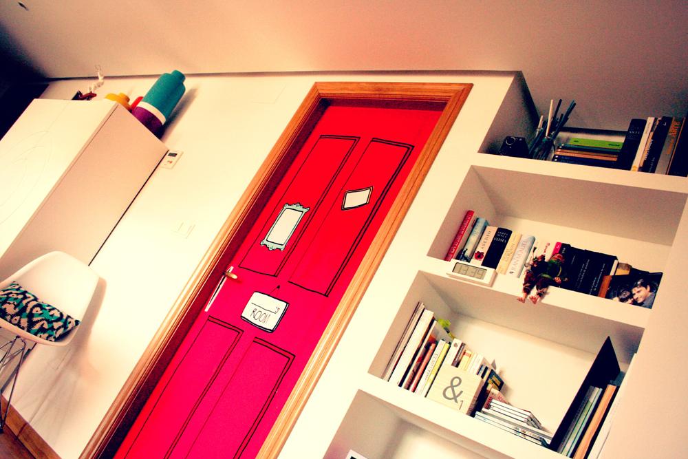 funda para puerta door dresser_4