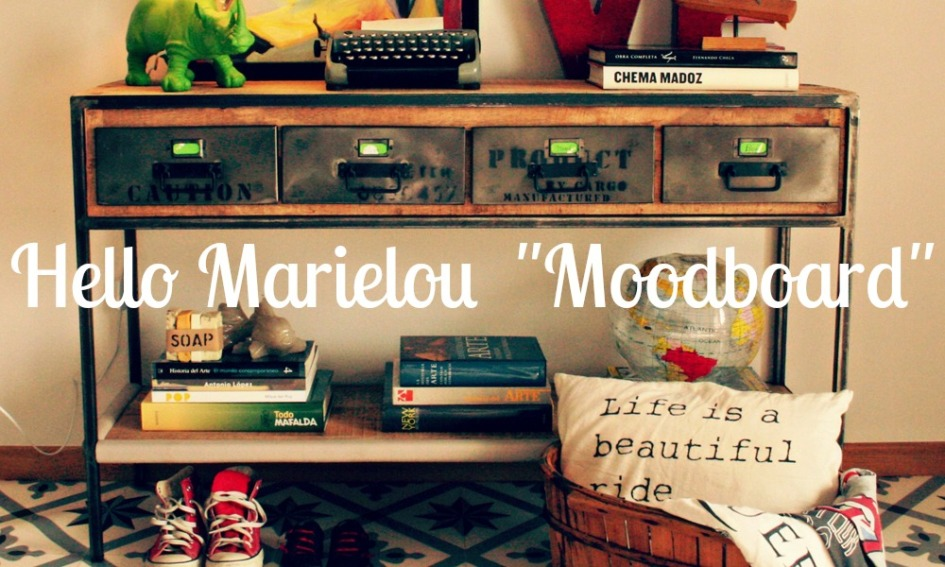 portada post moodboard_3_1