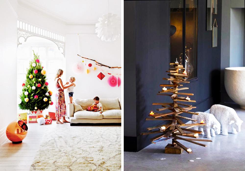 Top 28 arbol navidad original 193 rboles de navidad - Arboles de navidad originales ...