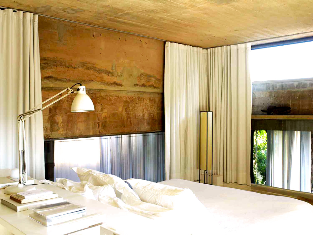 Ricardo-Bofill-Home-Old-Cement-Factory-Spain-Yellowtrace-15_1