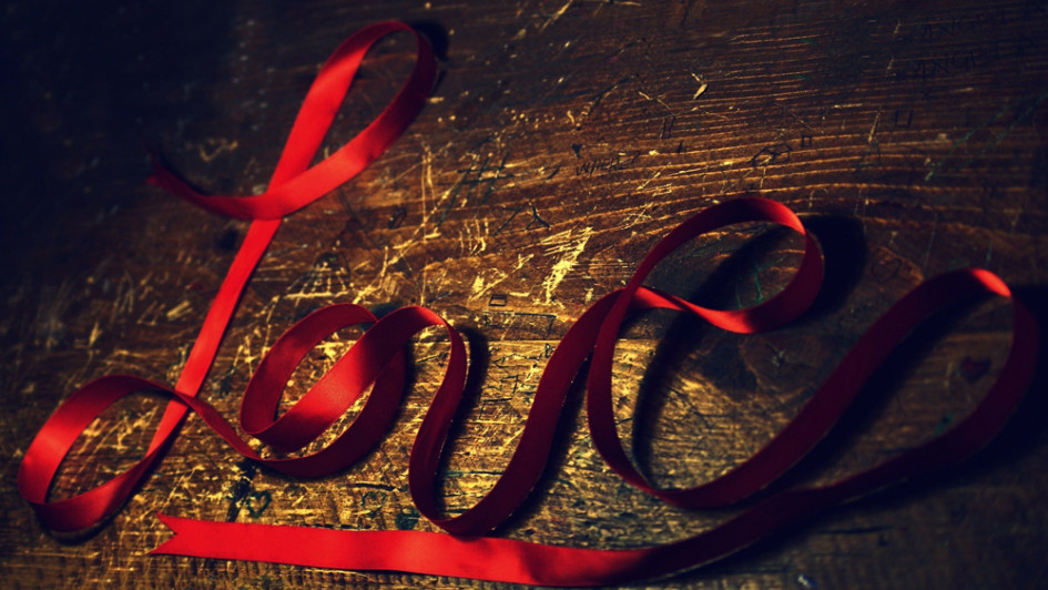 decoracion industrial-ideas regalar san valentin-3