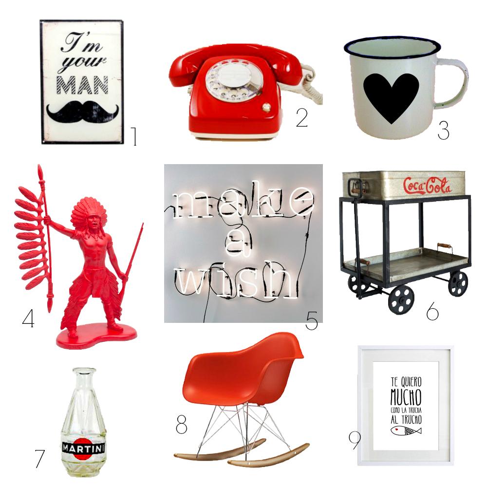 ideas para regalar san valentin-1