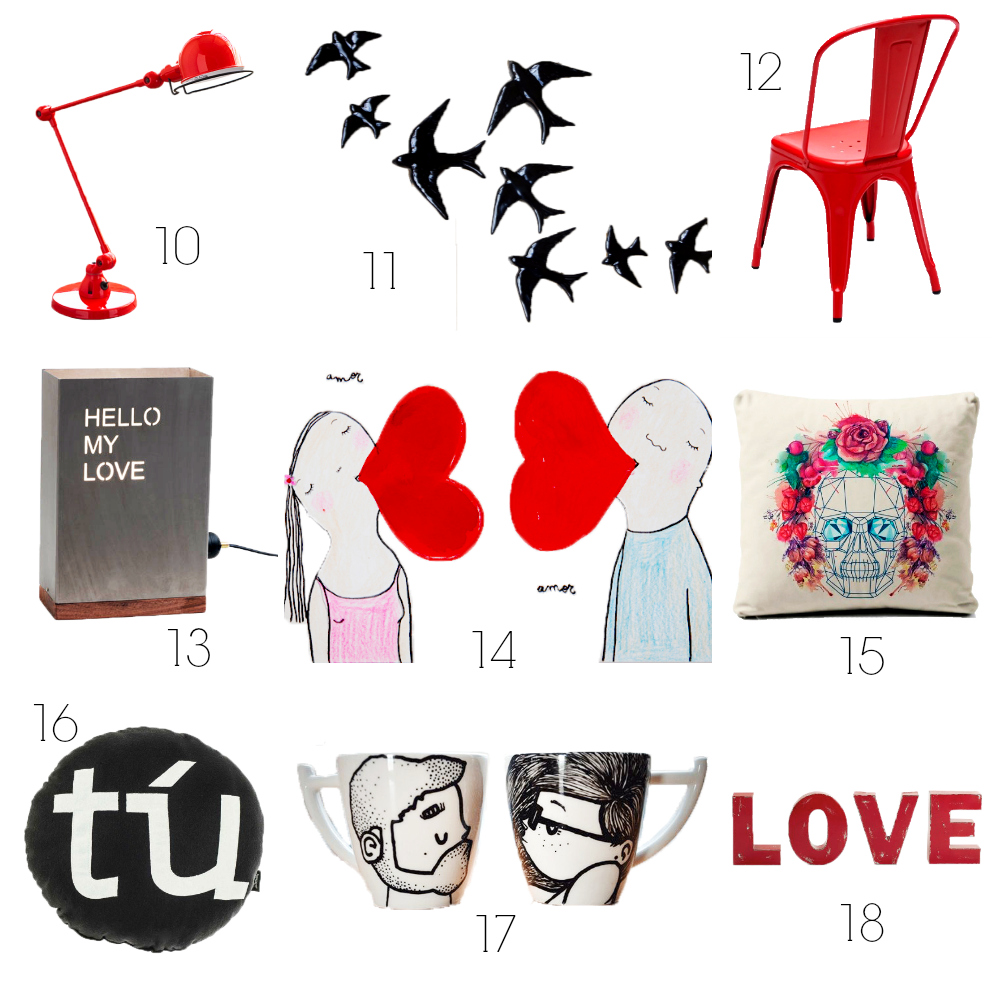 Pin eva rue high quality on pinterest - Ideas para sanvalentin ...