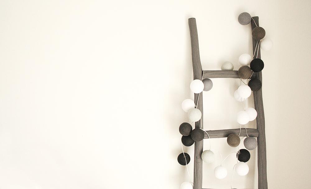 DIY-escalera a lampara-hellomarielou-10