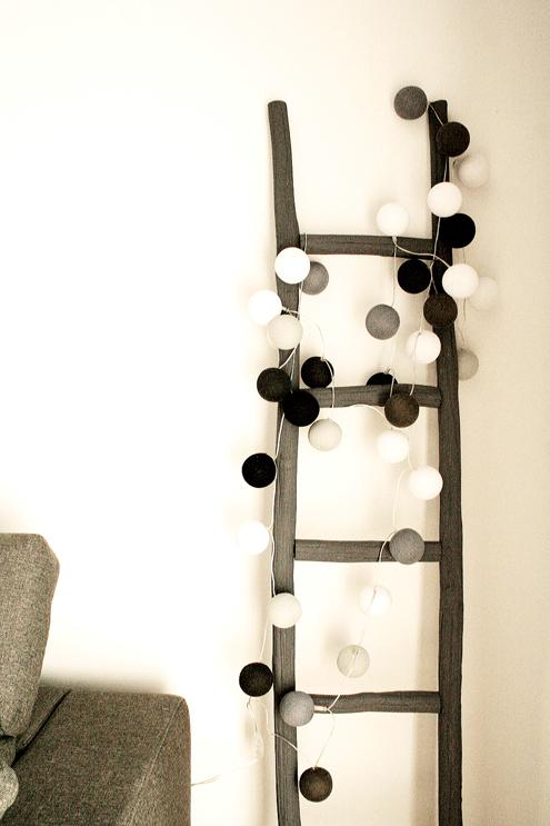 DIY-escalera a lampara-hellomarielou-12-1
