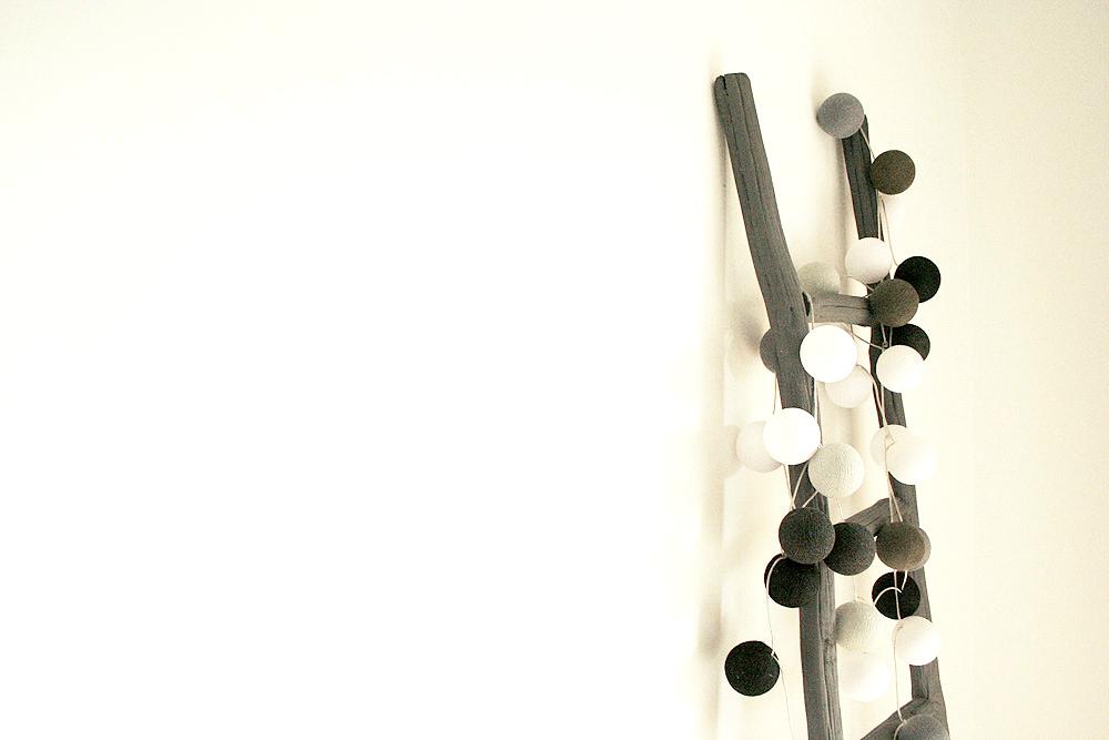 DIY-escalera a lampara-hellomarielou-15-1