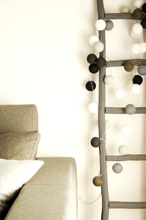 DIY-escalera a lampara-hellomarielou-16-1