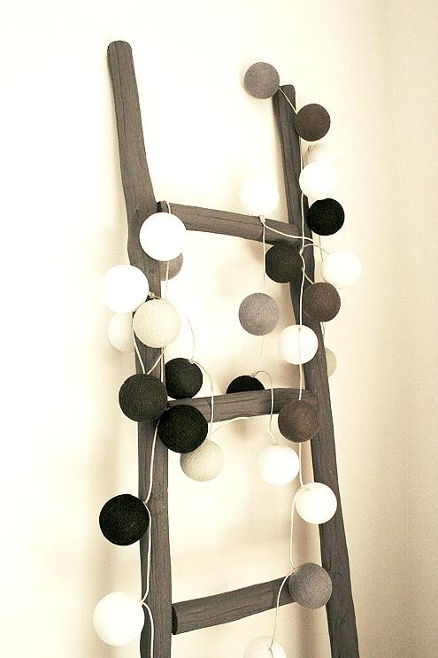 DIY-escalera a lampara-hellomarielou-19