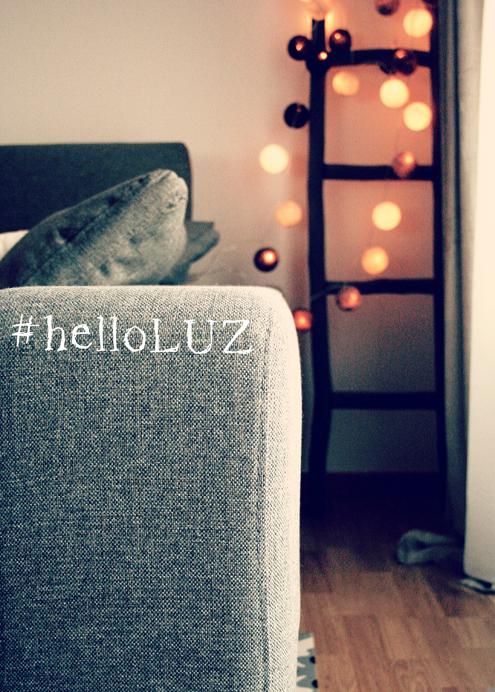DIY-escalera a lampara-hellomarielou-helloluz