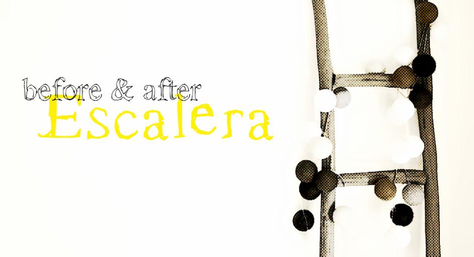 DIY-escalera a lampara-hellomarielou-portada post