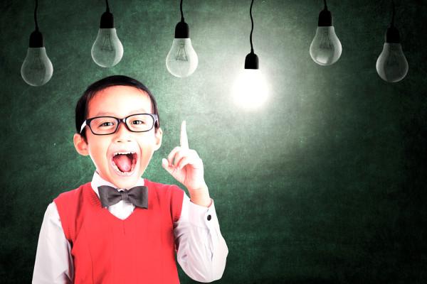 lámparas de techo infantiles-hellomarielou