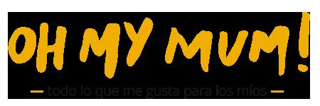 logo_ohmymum