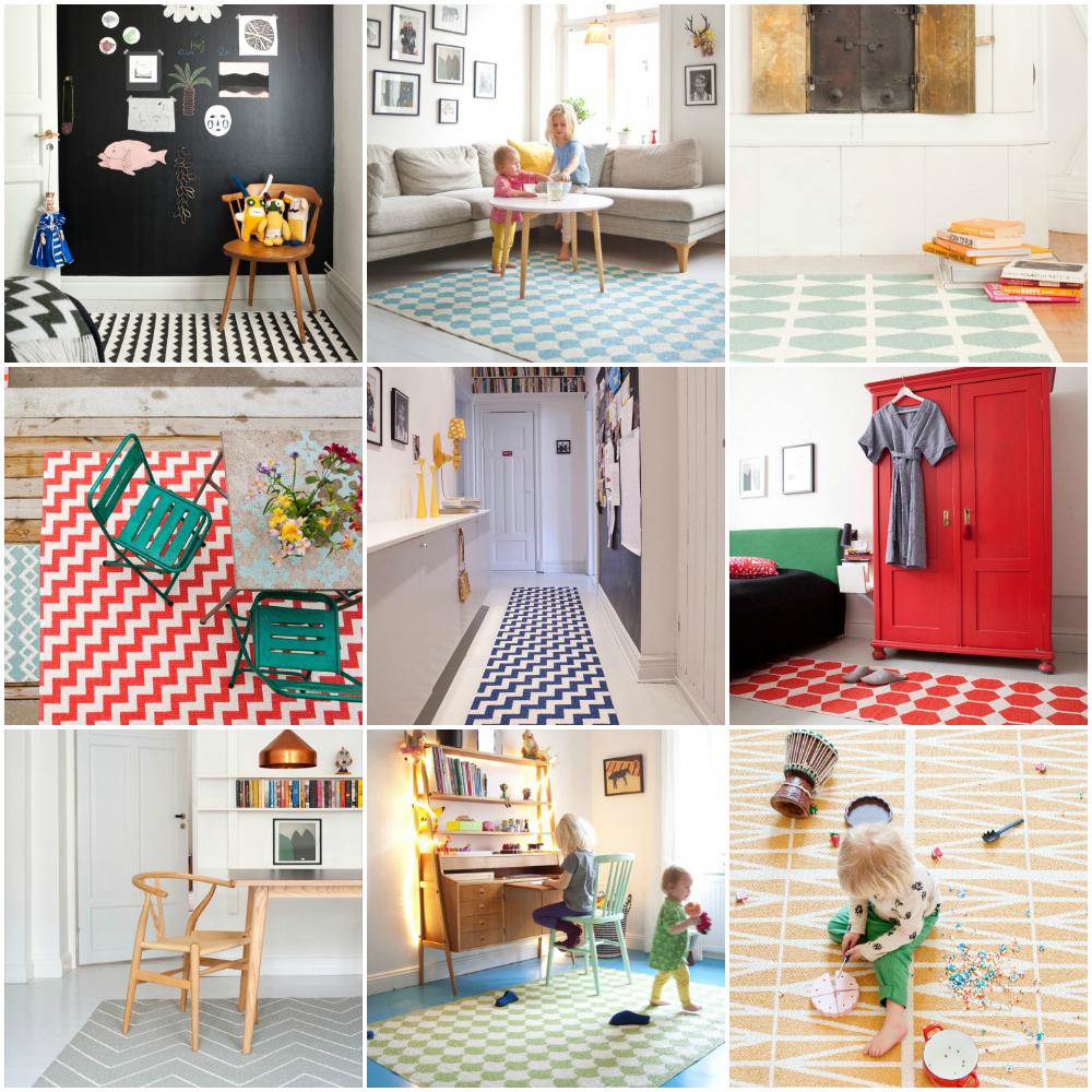 rue vintage 74- Hello Marielou-6