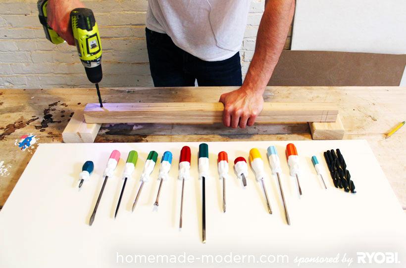 DIY-perchero con destornilladores-hellomarielou-04