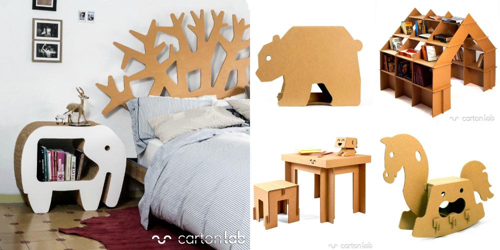 cartonlab-hellomarielou-11