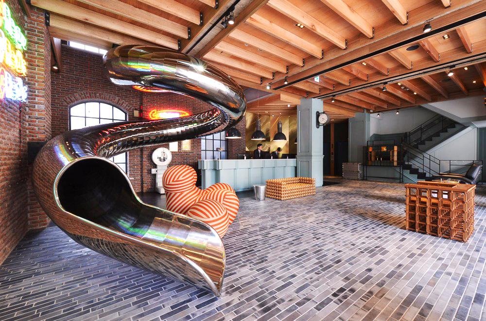 hotel red dot taiwan-hellomarielou-06