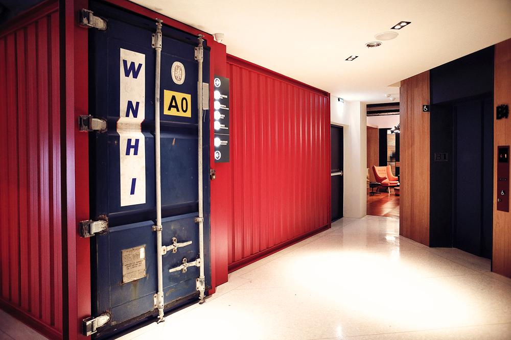 hotel red dot taiwan-hellomarielou-11