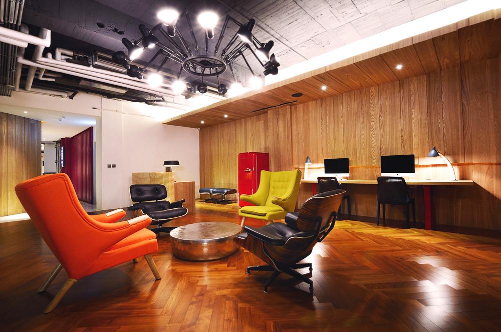 hotel red dot taiwan-hellomarielou-12