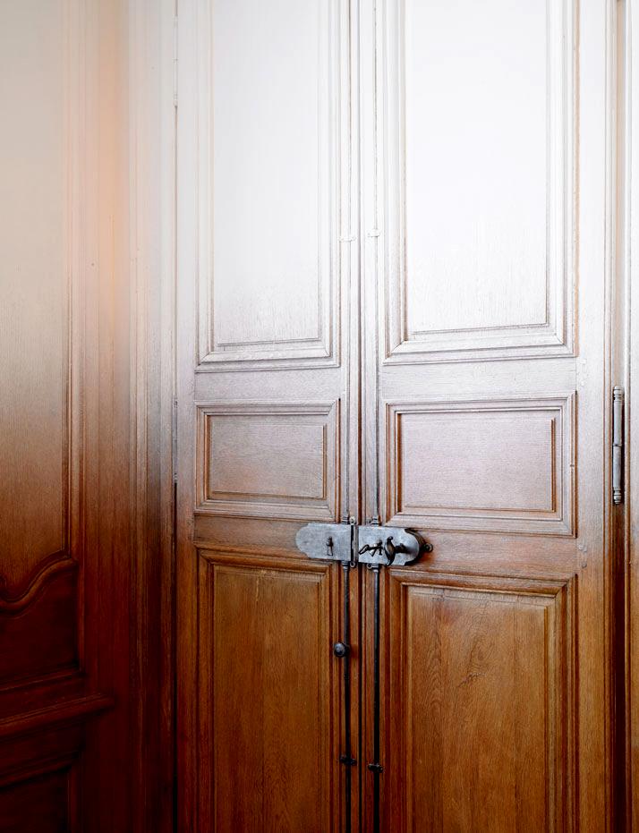 salon-piso en paris-hello marielou-06