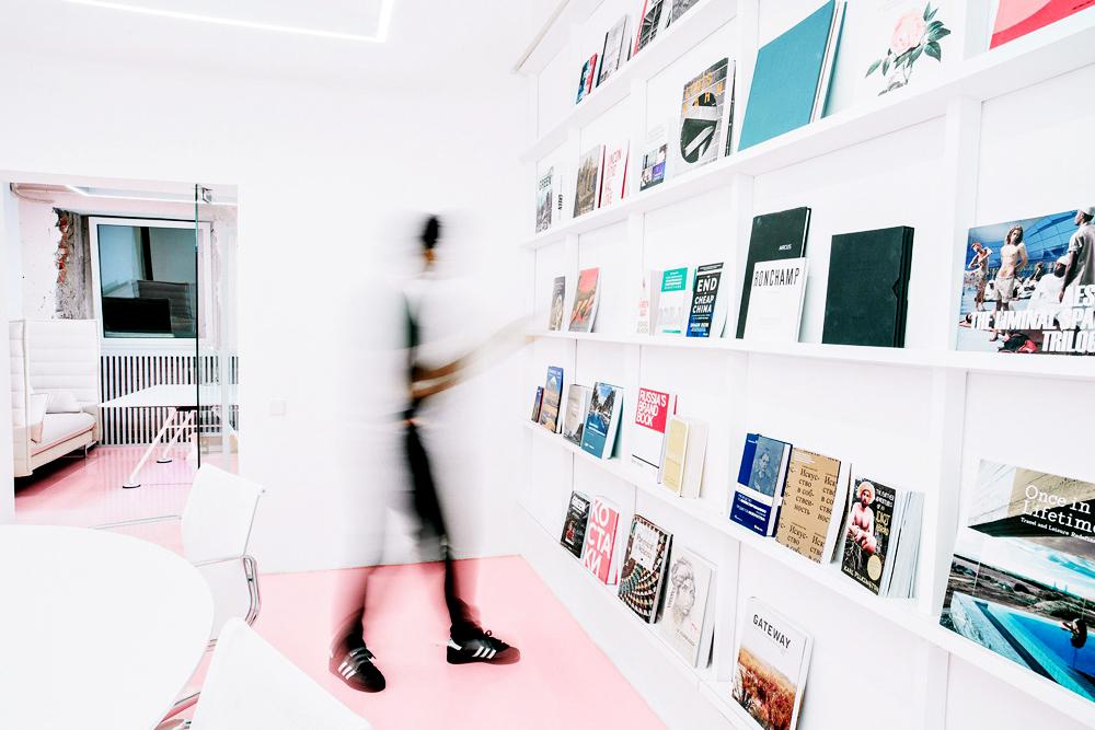 diseño oficina-hellomarielou-02