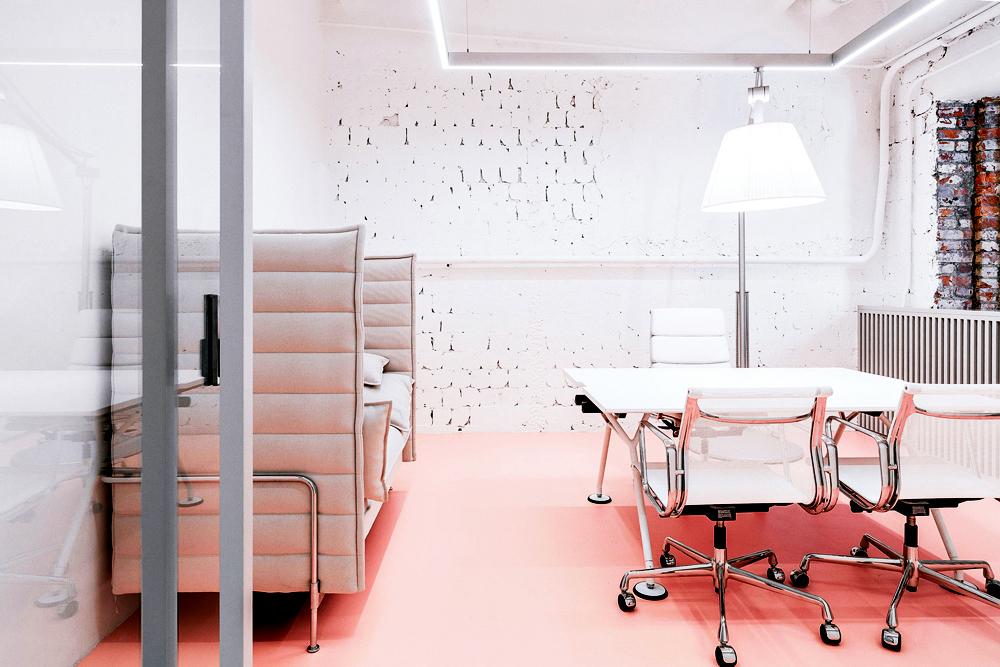 diseño oficina-hellomarielou-03