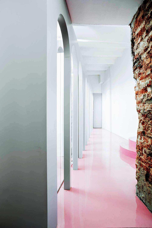diseño oficina-hellomarielou-07