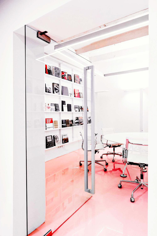 diseño oficina-hellomarielou-08