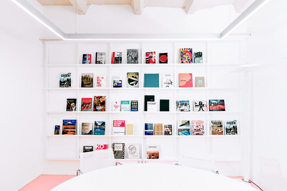 diseño oficina-hellomarielou-12