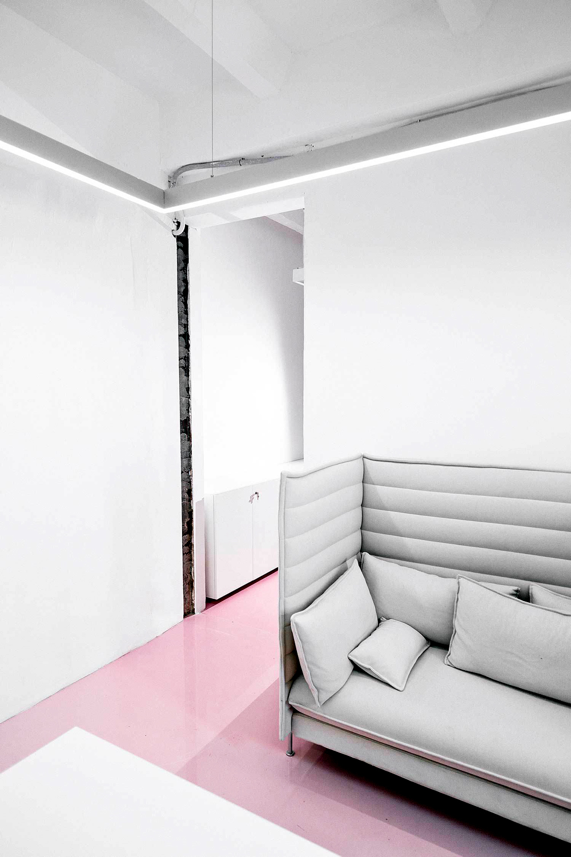 diseño oficina-hellomarielou-13