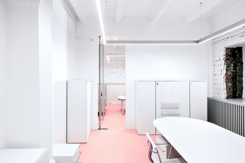 diseño oficina-hellomarielou-14