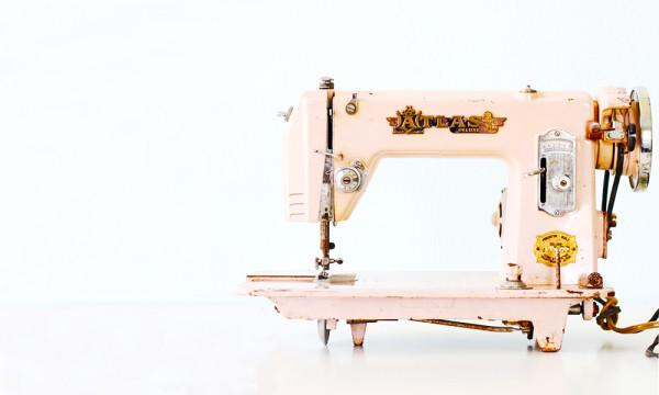ideas reciclar maquinas de coser-hellomarielou-00