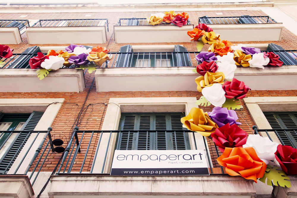 Decoraccion2015-empaperart-hellomarielou-01-1000