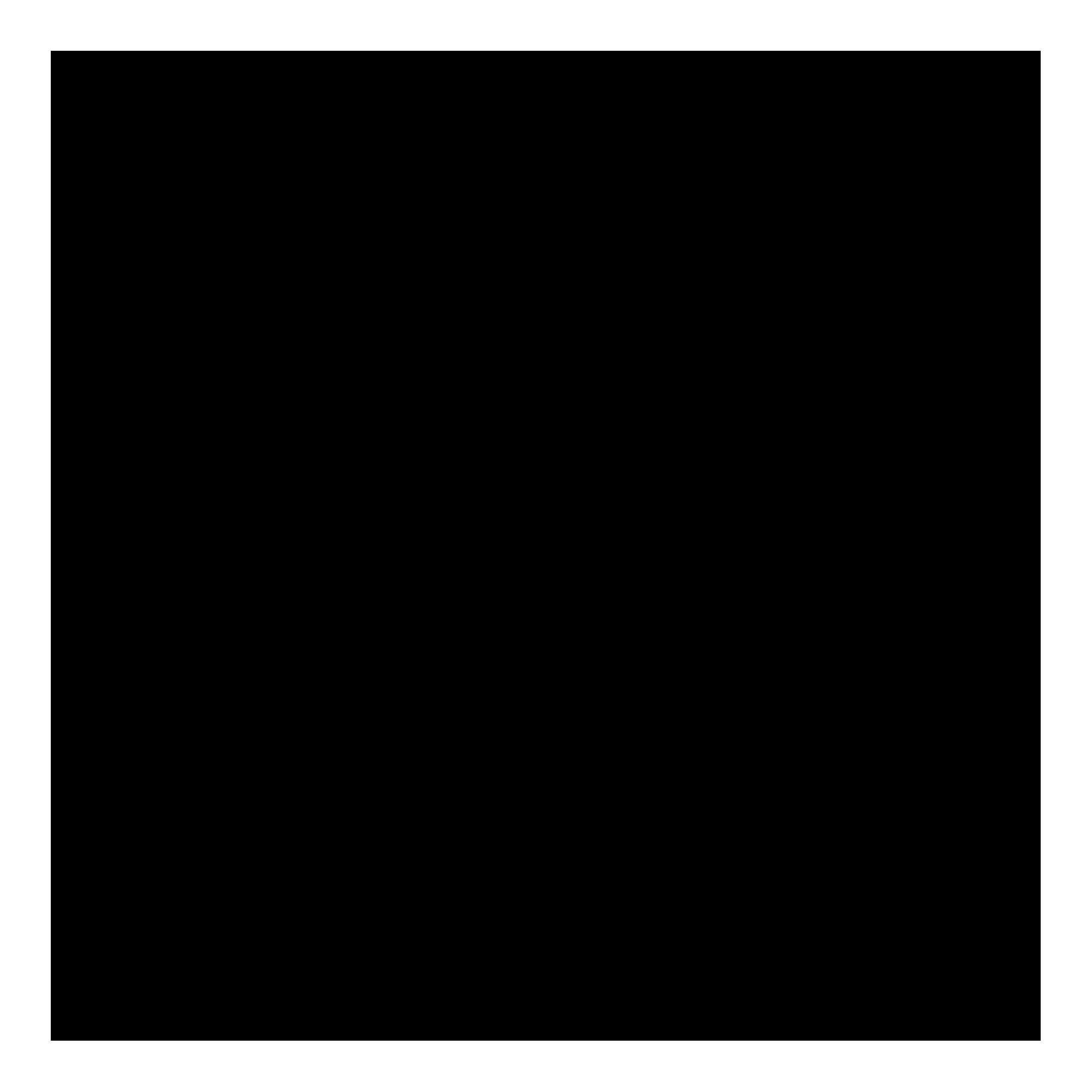 colaboradora-black