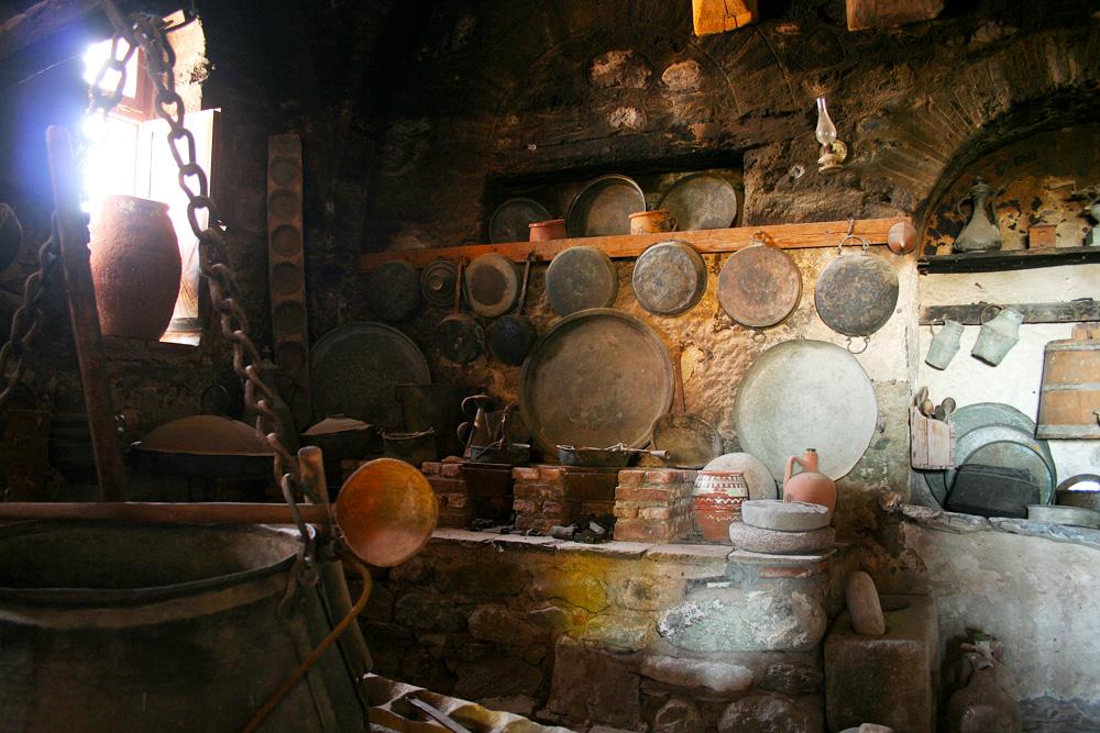 ginpost-grecia-lunademiel-hellomarielou-27