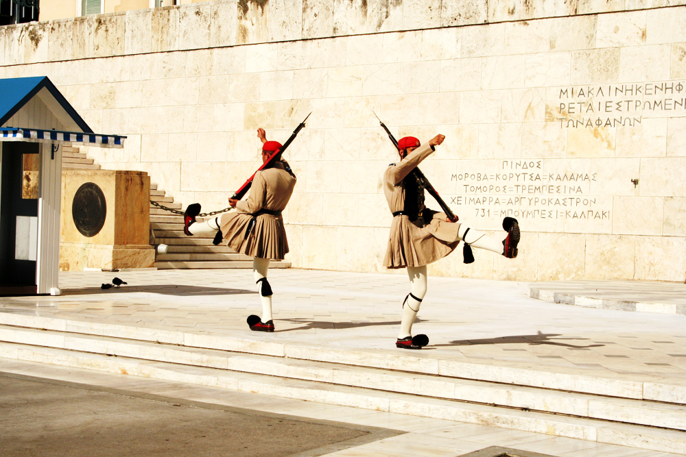ginpost-grecia-lunademiel-hellomarielou-32