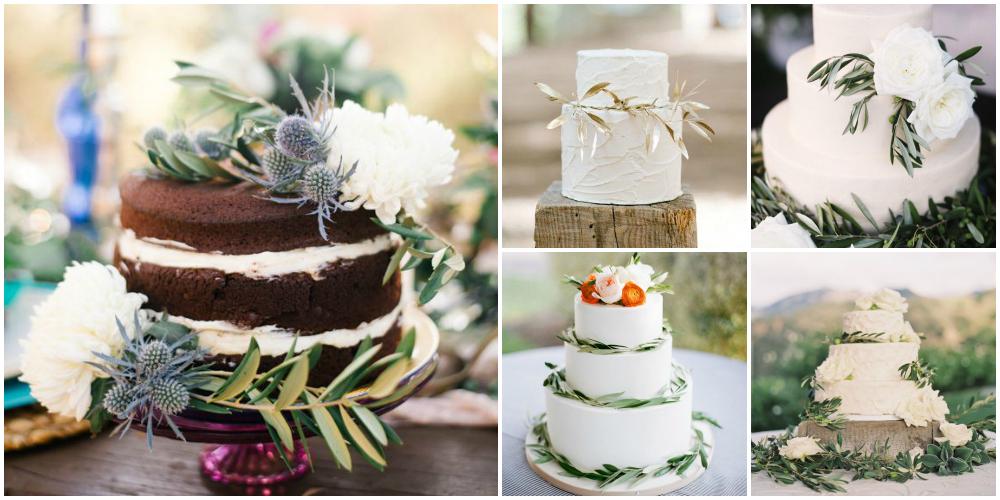 inspiracion boda-decoracion boda-hellomarielou-01
