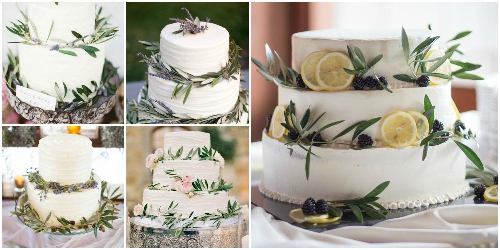inspiracion boda-decoracion boda-hellomarielou-02