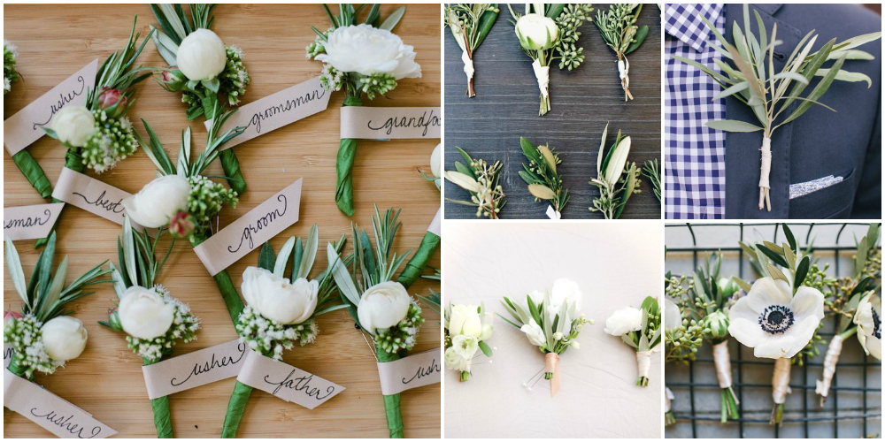 Inspiraci n bodas decoraci n con olivo hello marielou for Budas decoracion interior