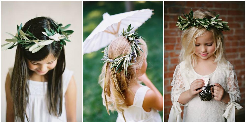 inspiracion boda-decoracion boda-hellomarielou-04
