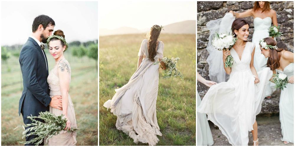 inspiracion boda-decoracion boda-hellomarielou-05